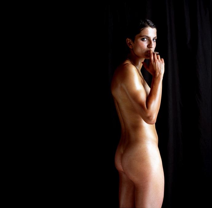 +++Katharine Cooper fireman-with-cigarette.jpg