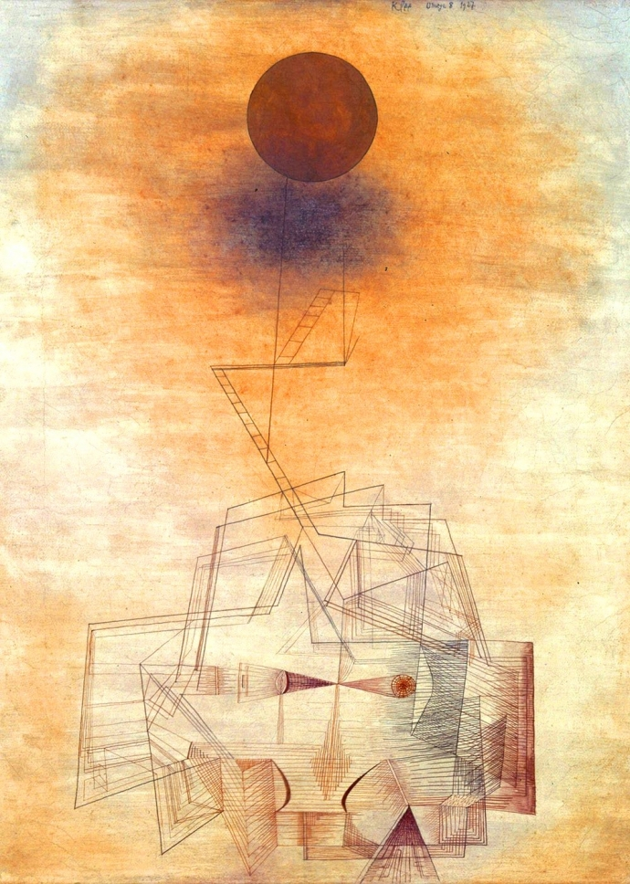++1383 Paul Klee - The Bounds of the Intellect (1927).jpg