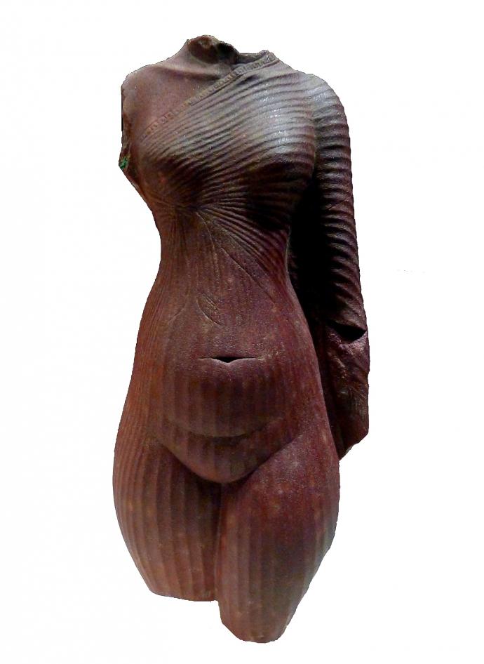0000 560 Néfertiti vers -1350.JPG