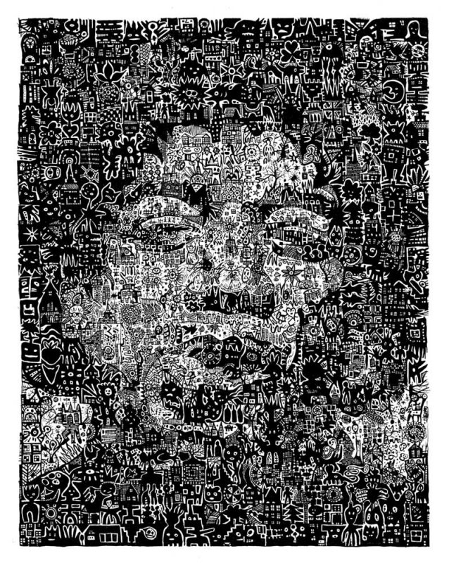 838 Greg Giegucz Jimi Hendrix.jpeg