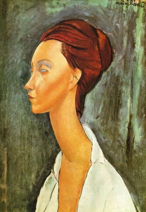 + 2795 Lunia Czechovska, Amedeo Modigliani.jpg