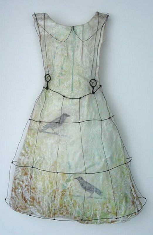 +2454 Alicia Dress.jpg