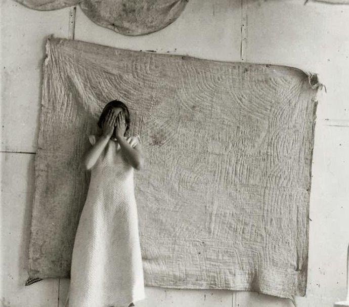 +2440b Francesca Woodman, 1976-77 Untitled, Providence, Rhode Island..jpg