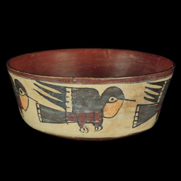 558 art précolombien Pérou Nazca (200 à 600 ap. J.-C.).jpg
