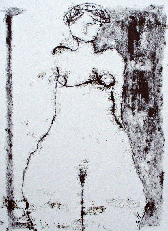 +655 scott bergey  woman 54.jpg