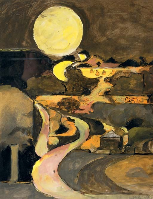 ++2770 Twisting Roads, 1976 - Graham Sutherland.jpg