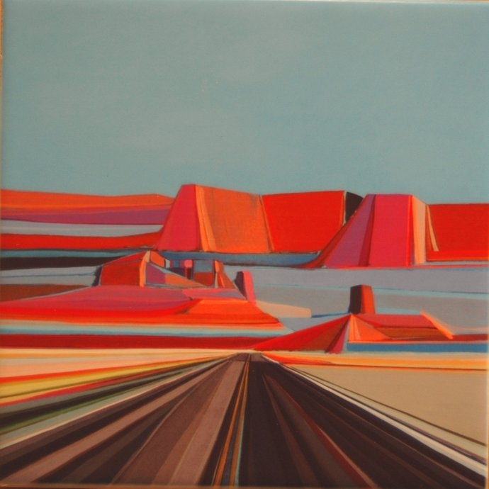 +1763 Grant Haffner landscape  c.2010.jpg