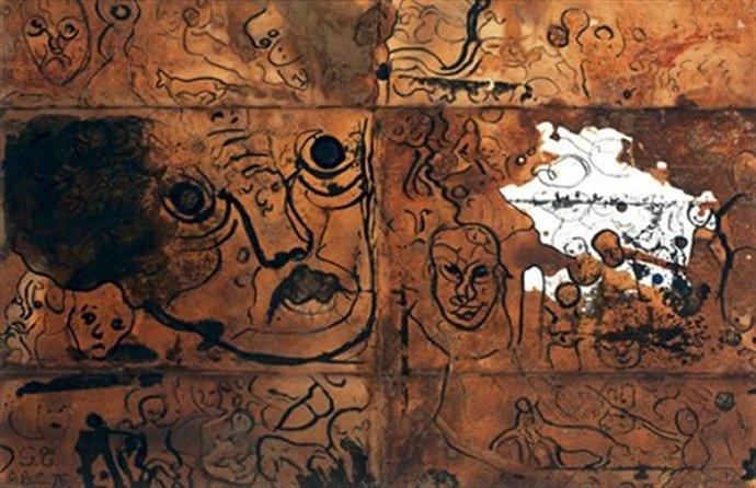 +2774 Gaston Teuscher sans titre 84 art brut.jpg
