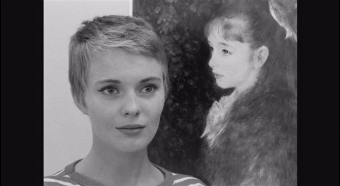 ++1126 Jean-Luc Godard à bout de souffle 1960.png