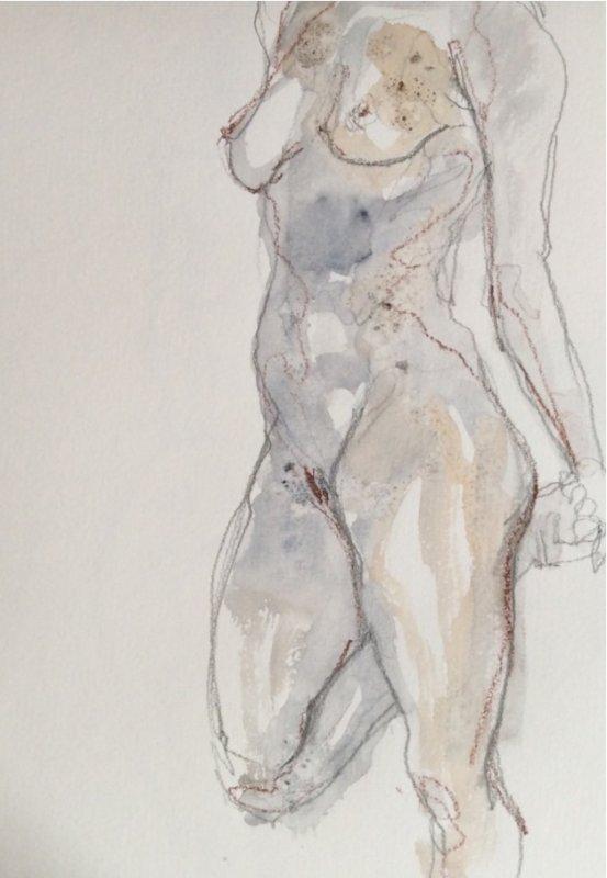 +2583 Alex Egan  Drawings of Kat  2015.jpg