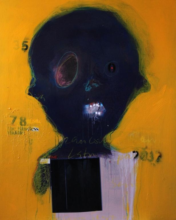 +1401 Beatrice Wanjiku Njoroge  Beyond my Solitude.jpg