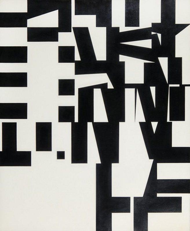 +2164 Aurélie Nemours Untitled, 1968.jpg