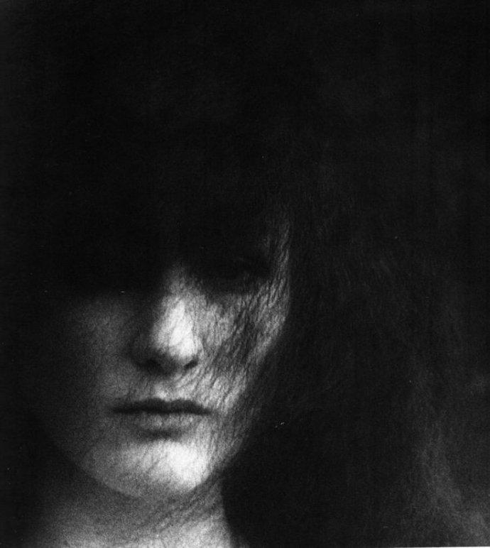 +922 Deborah-Turbeville-l'heure entre chien et loup  1977.jpg