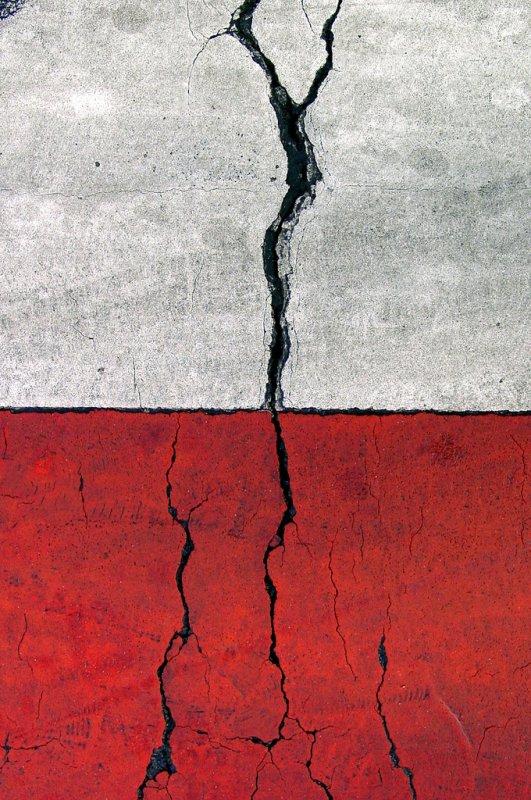 +2252b Pierre-Arnaud Gillet  RnBig 2003.jpg