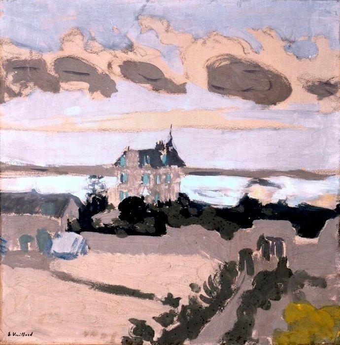 +1877 Édouard Vuillard.jpg