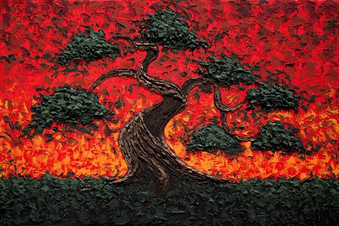 +1554 Bruce Hing Bonsai Tree 2  c.2011.jpg