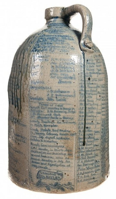 495 Anonyme Jug - late 1800's (source AnnaPottery.com).jpg