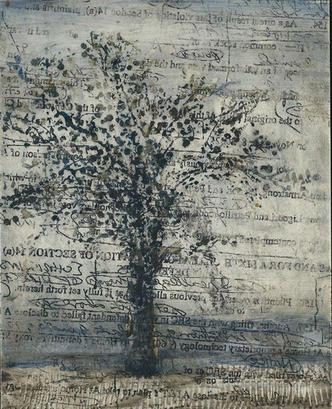 +640 Alicia Rothman  Tree  2013.jpg