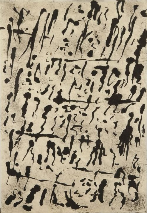++Henri Michaux - Composition, 1960.jpg