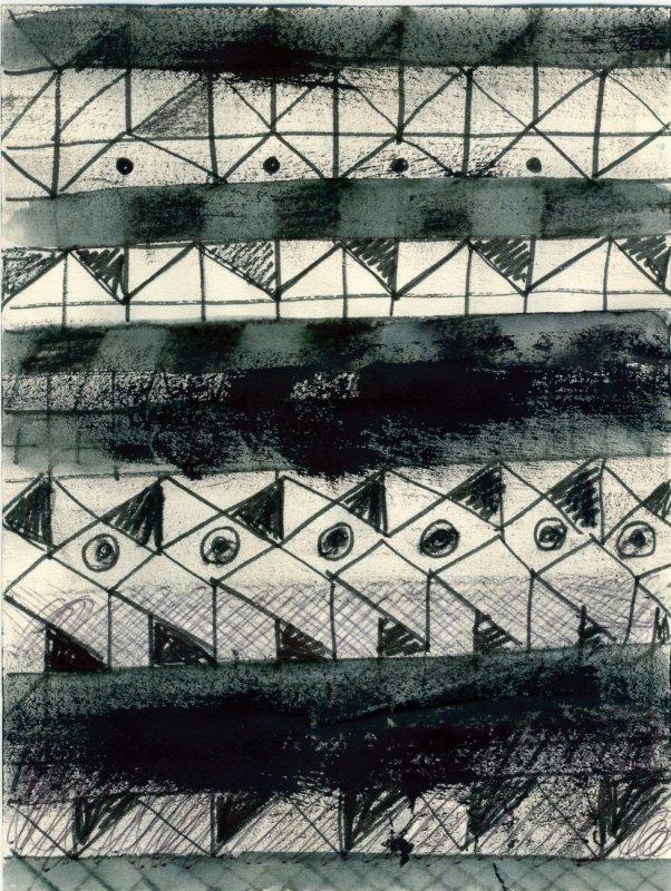 619b Emilio Nanni- tappeto-300x180, 2013.jpg