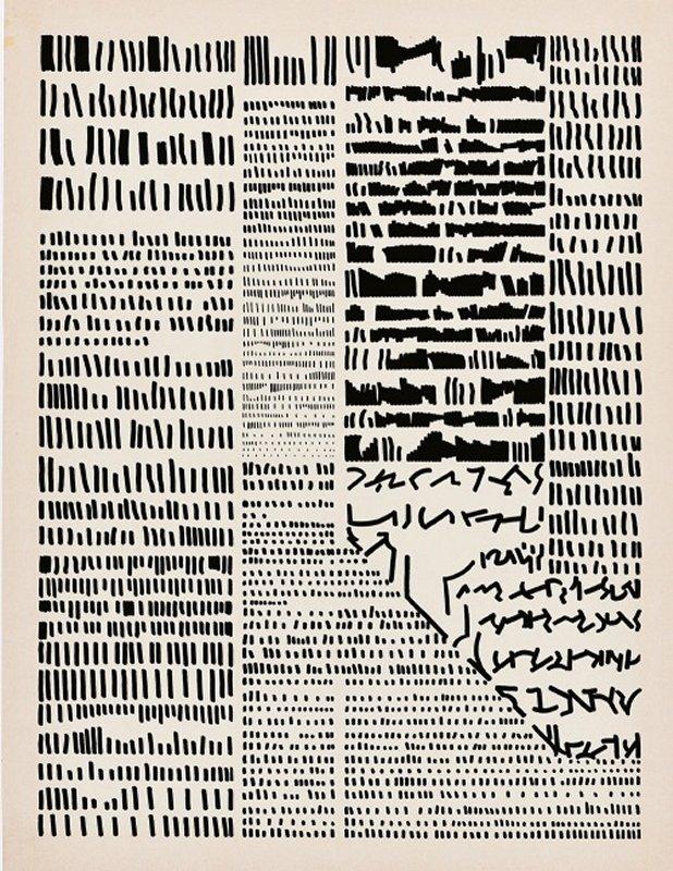 +2501b Mirtha Dermisache  Asemic writing c.1970.jpg