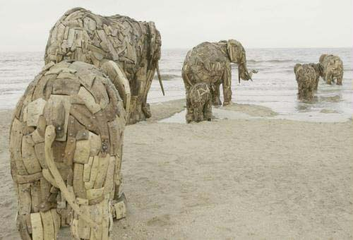 946 andries botha elephants  You can buy my heart and my soul.jpg
