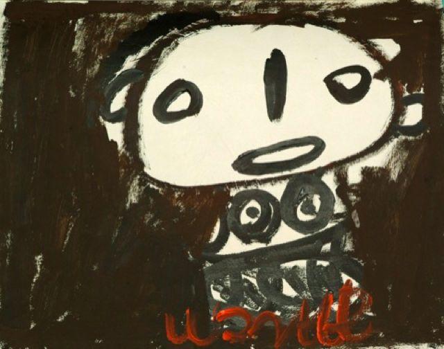 811 anonyme polonais W02 2000-2010  art brut.jpg