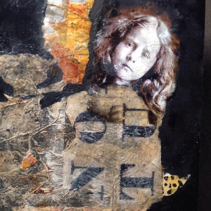 +Susan McCarrell   Wild Tangent.jpg