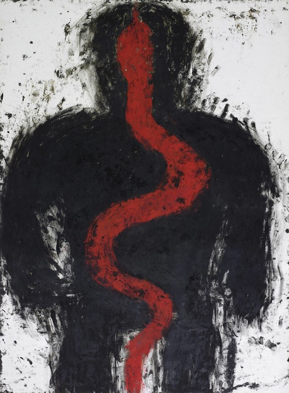 +4Michel Nedjar, 1994, untitled.jpg