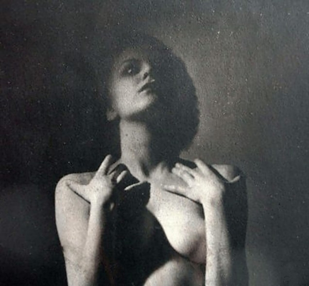 +2022 Edwin Bower Hesser - Jean Harlow - 1927-1928.jpg
