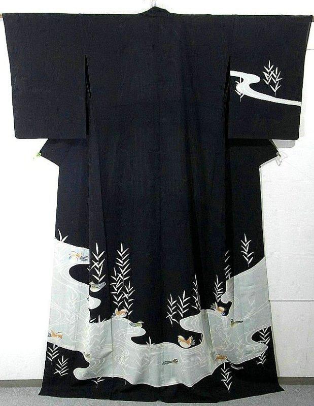 511 Geisha's summer kimono.jpg