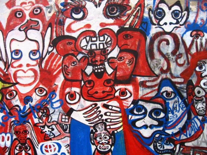 886 Maria Angeles Fernandez dite « La Pinturitas » 04.jpg