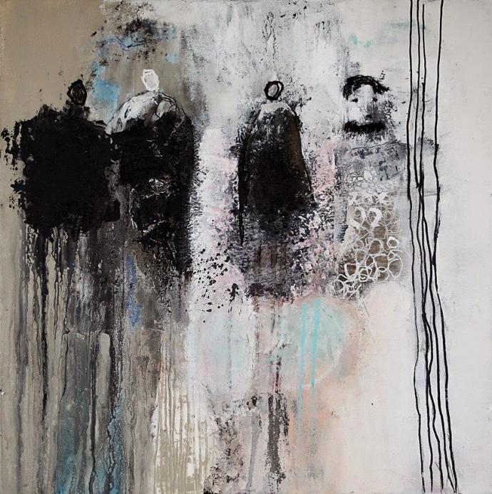 ++1975 Nadine Bourgne  je vois l'invisible  2013.jpg