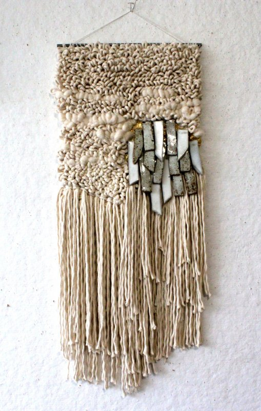 +2761 Weaving by Janelle Pietrzak  2015.jpg