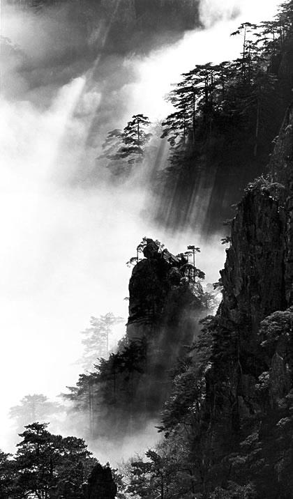 +1017 Wang Wusheng Mt. Huangshan.jpg