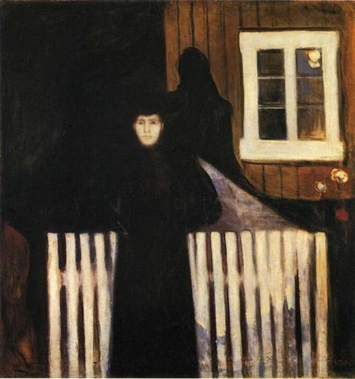 +1054 Edvard Munch Moonlight (1893).jpg